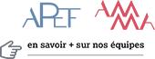 APEF et AMMA - Nos équipes