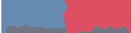 Logo APEF et AMMA