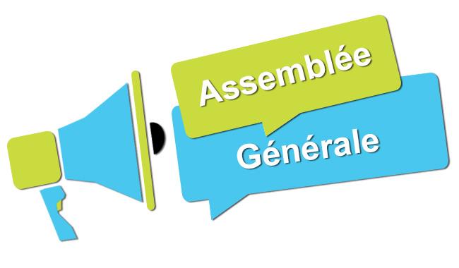 Assemblée génarale APEF